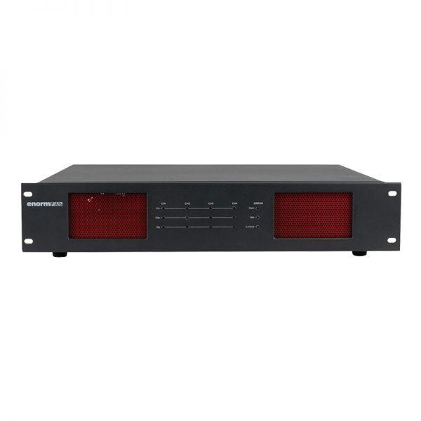 D4250-IP 1