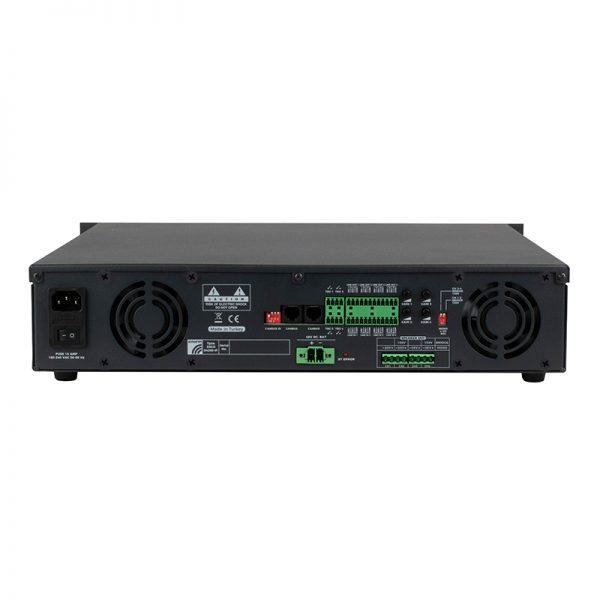 D4250-IP 2